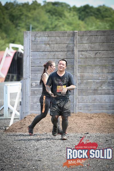 Rock Solid Mud Run 2014 - 2 - 1066.jpg