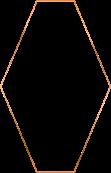element (5).png