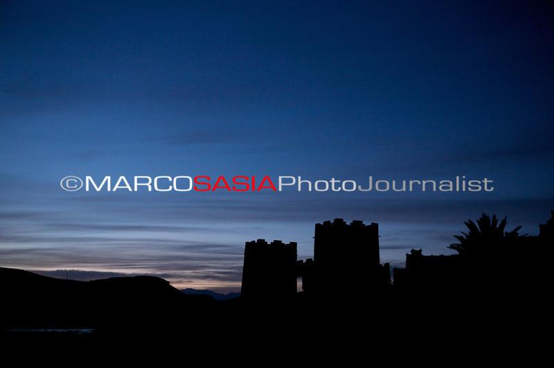 0173-Marocco-012.jpg