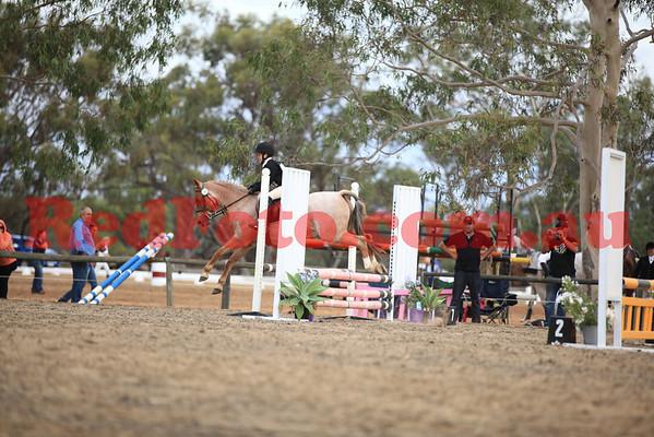 2012 05 06 Moora Horse Trials SJ EvA65 Intro2 & PCAWA DGrade