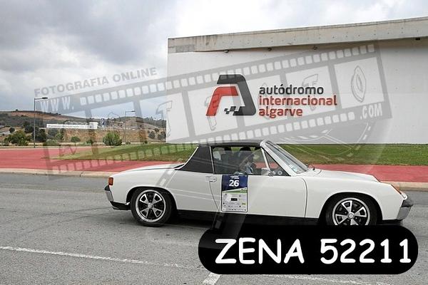 ZENA 52211.jpg