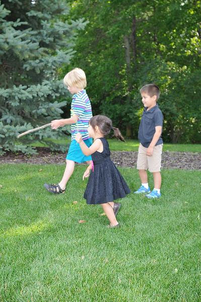 2014-07-13 Joel, Oliver, Owen and Elise Photos 064.JPG