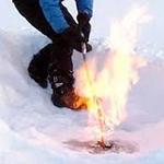 Tundra Burning.jpg