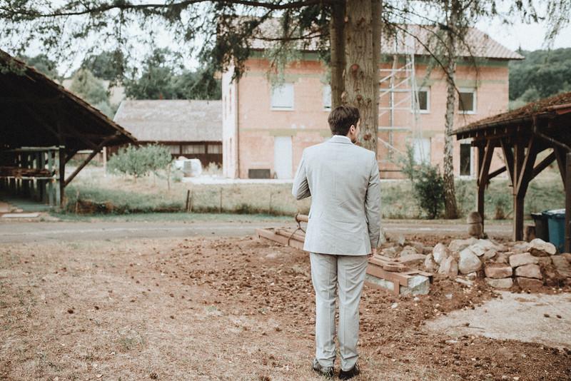 Hochzeitsfotograf-Tu-Nguyen-Destination-Wedding-Photography-Hochzeit-Eulenbis-Christine-Felipe-12.jpg