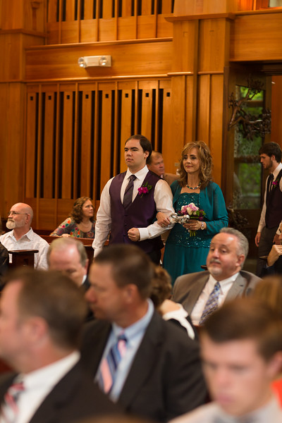 unmutable-wedding-j&w-athensga-0384.jpg