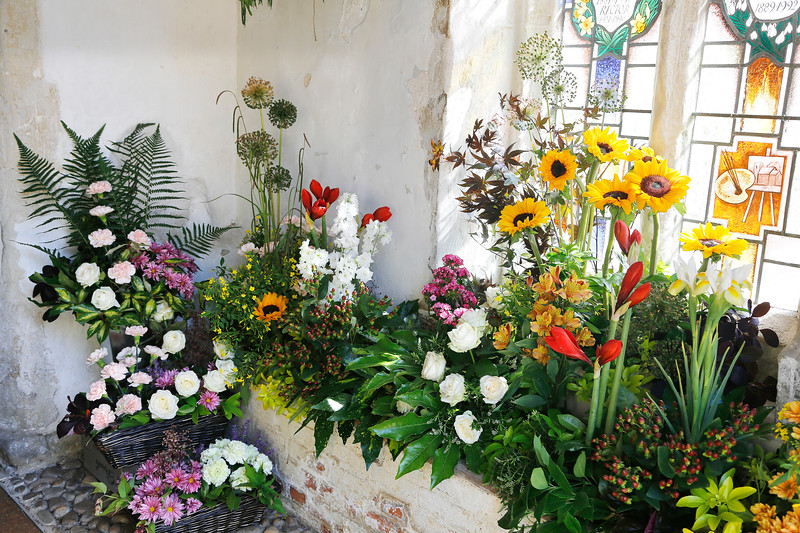01. Gardener's World_05A8963.jpg