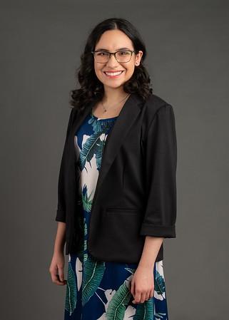 121020 Emily Salazar