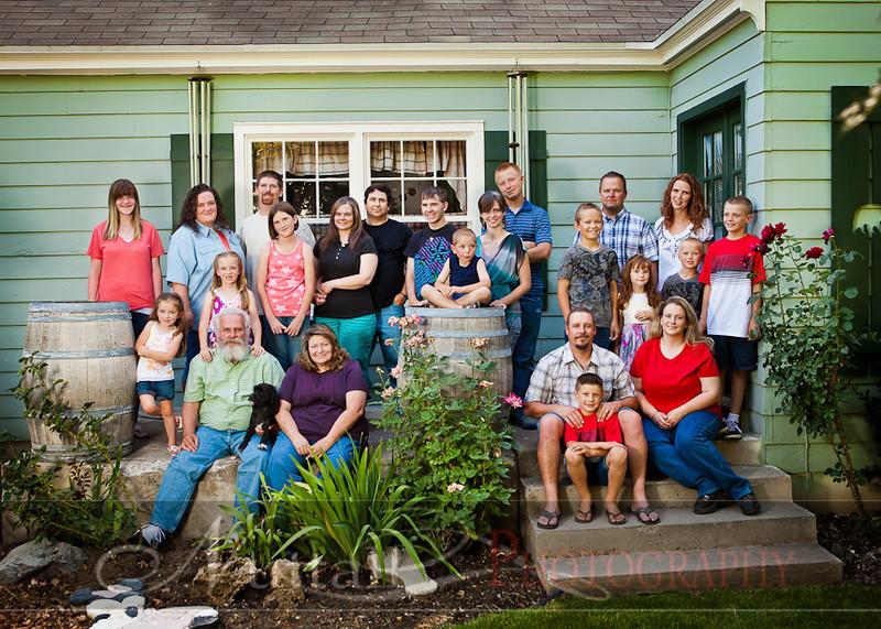 Taylor Family-112.jpg