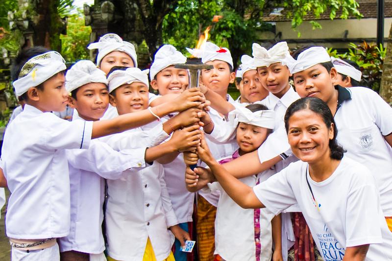Bali sc1 - 333.jpg