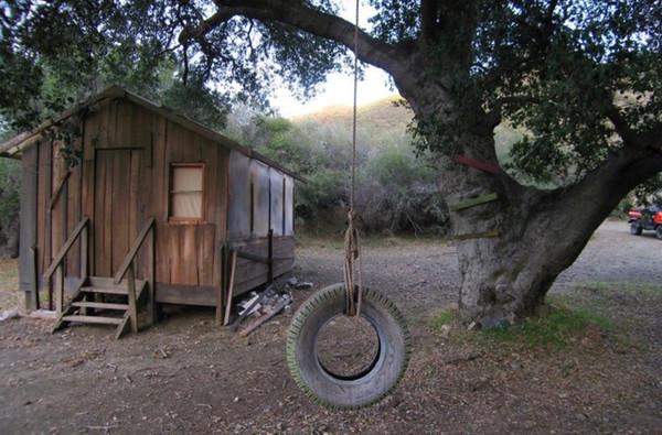 Ranch-15-193-775x581.jpg