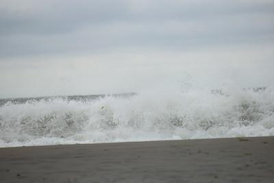 Thunder Over the Boardwalk  Atlantic City 8-14-14