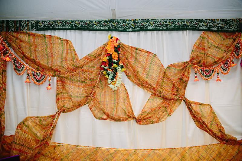 Le Cape Weddings_Preya + Aditya-1.JPG