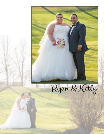 Ryan & Kelly