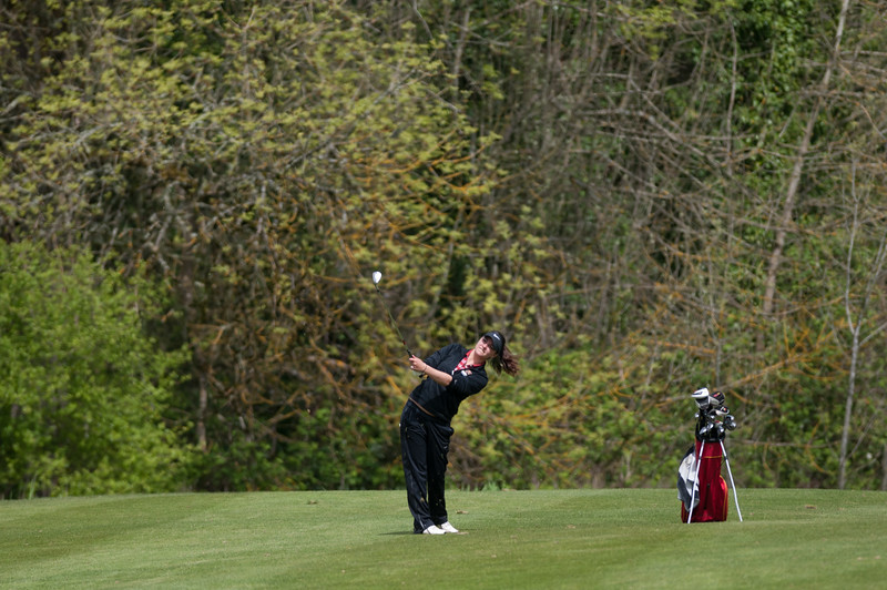 20130420 - NWC Golf - 086.jpg