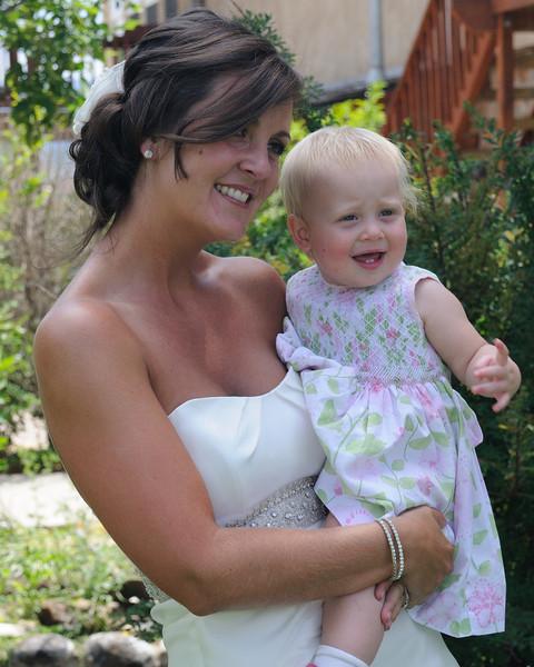 Wedding 07242009 075.jpg