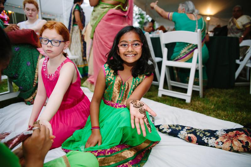Le Cape Weddings_Preya + Aditya-82.JPG