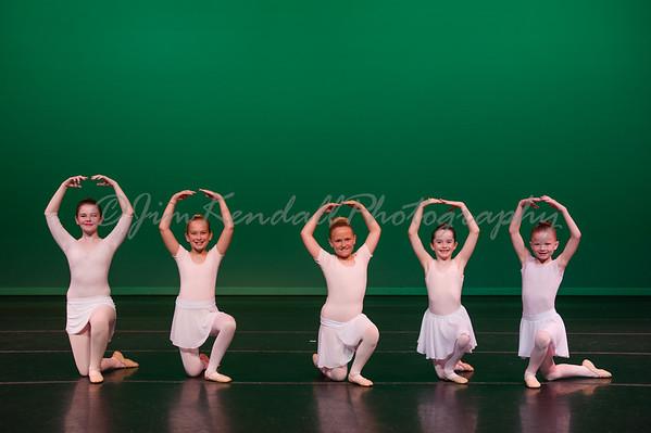 8-Ballet-1-Hoover