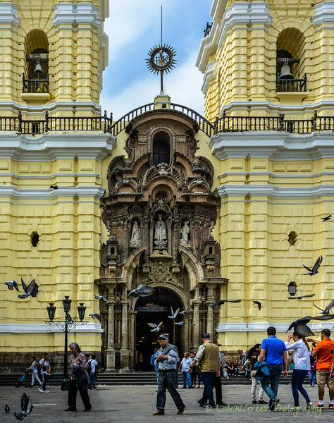 Peru 2017-3624.jpg