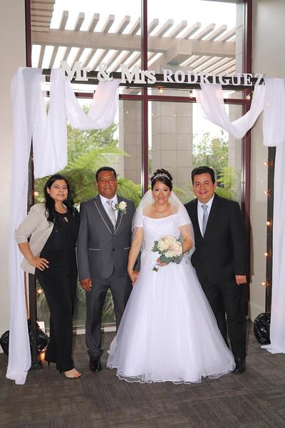 A&F_wedding-500.jpg