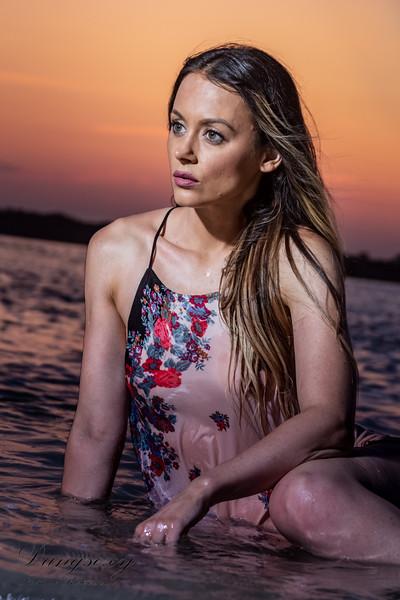 Jamie Sunset303.jpg