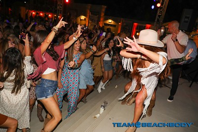 10-02-21_Closing Party