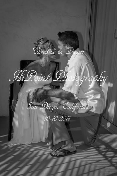 HiPointPhotography-5685-2.jpg