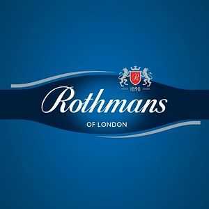 Rothmans of London