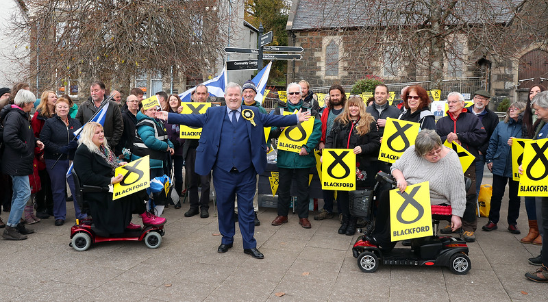 ELECTION 19 - SNP LAUNCH 1.jpg