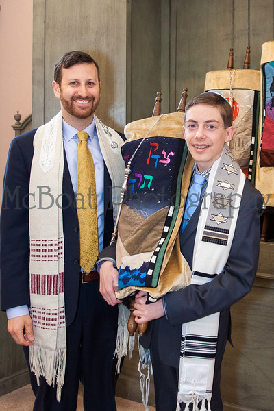 Rabbi Photos