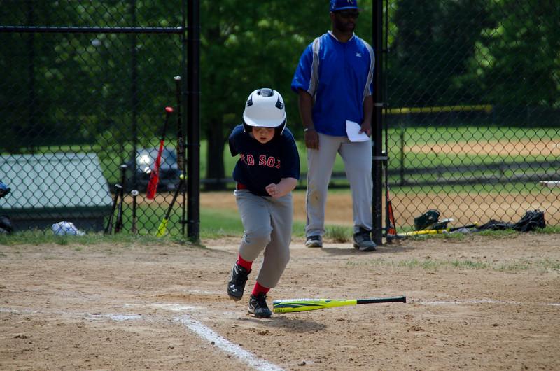 GORC-SPRING-Baseball-2016073.jpg