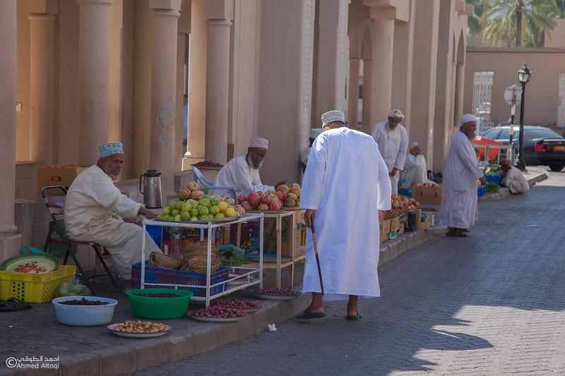 IMG_4699-Nizwa- Oman.jpg