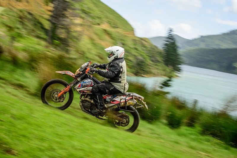 2019 KTM New Zealand Adventure Rallye (1249).jpg