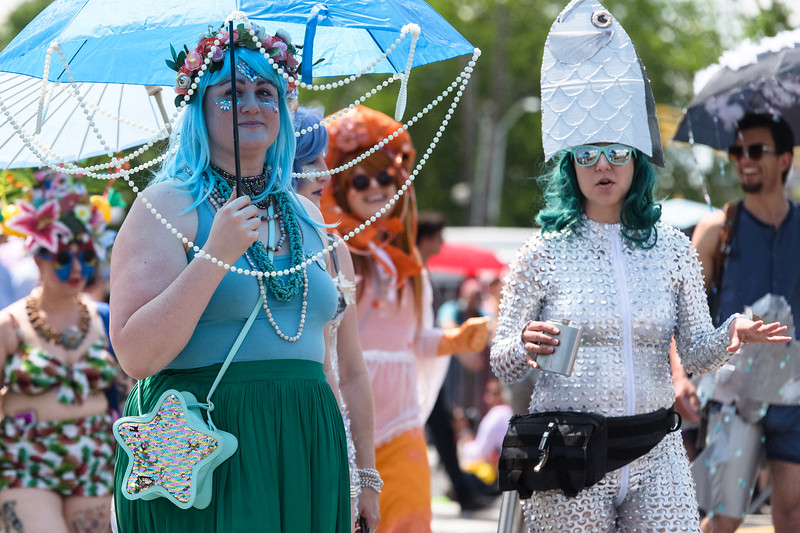 2019-06-22_Mermaid_Parade_2520.jpg