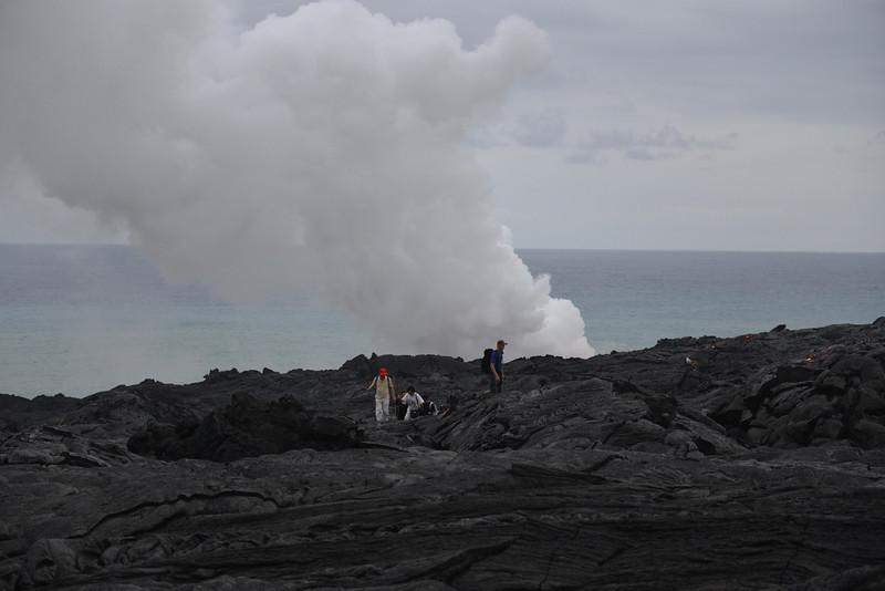 Big Island - Hawaii - May 2013 - 81.jpg