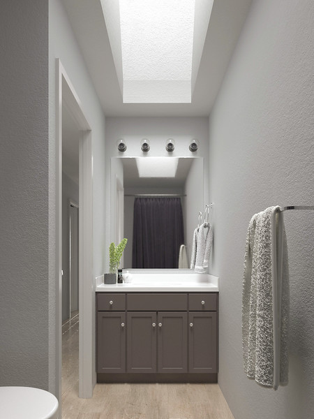 velux-gallery-bathroom-146.jpg