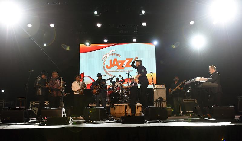 jazz festival 10-13-18-9748.jpg
