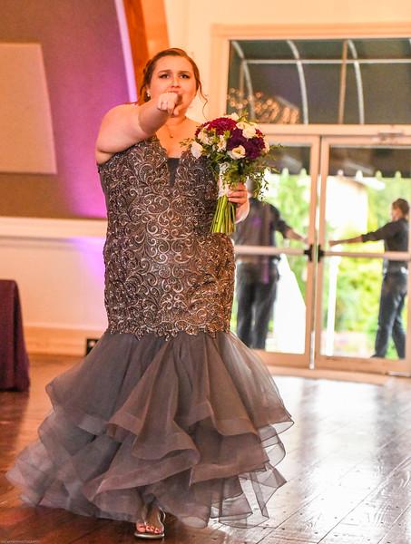 100519 Becca Dayne Wedding- Long Lens-8578.jpg