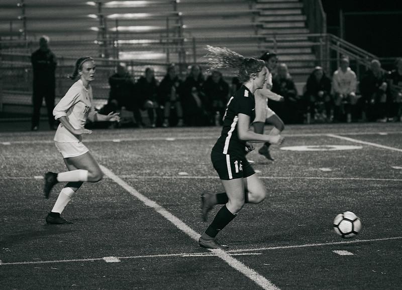 18-09-27 Cedarcrest Girls Soccer Varsity 447.jpg