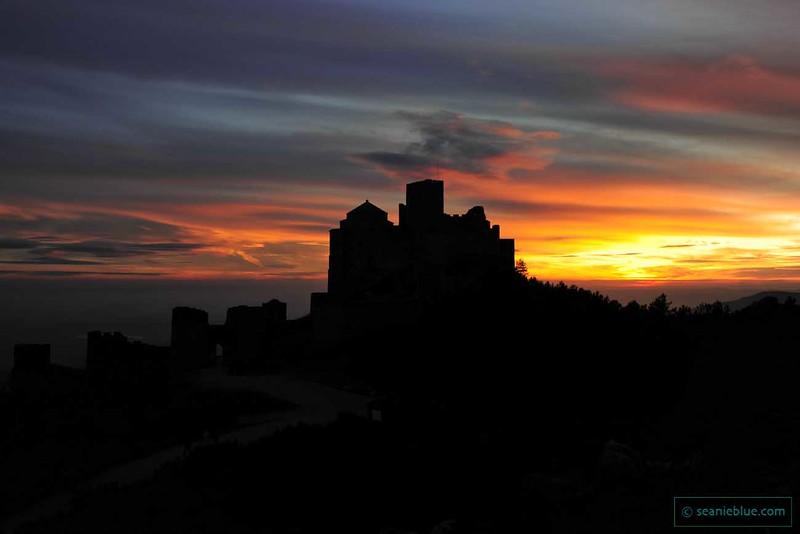 castillo 1300 35 (1 of 1).jpg