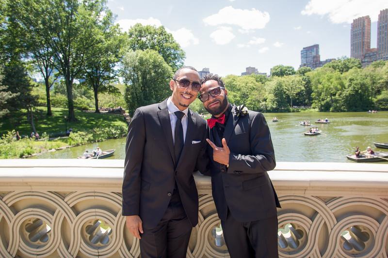 Aisha & Christopher Central Park Wedding-64.jpg