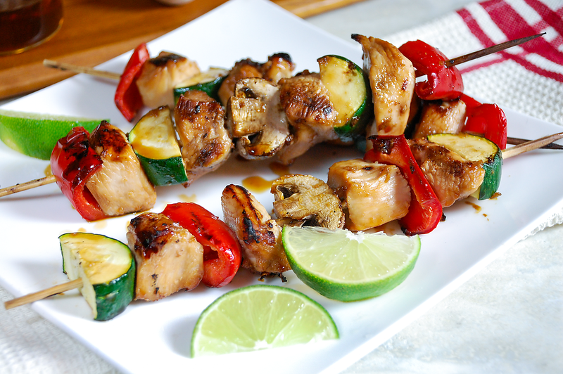 Honey-lime-chicken-kabobs-2.png