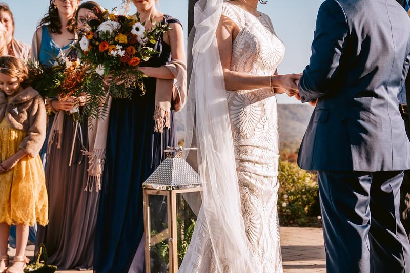 Cox Wedding-253.jpg