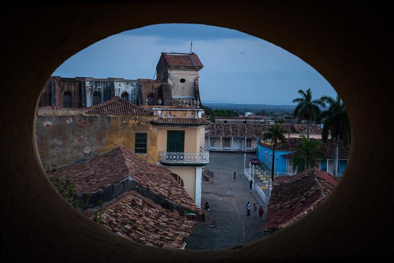 Cuba-Trinidad-IMG_2556.jpg
