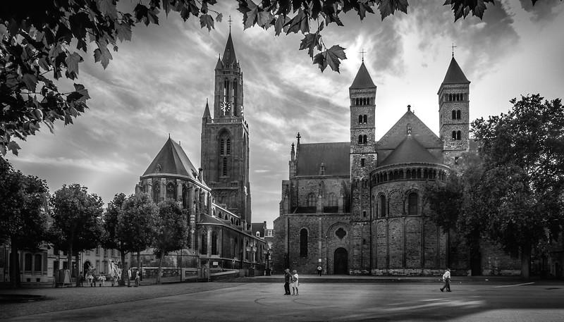 Fotocursus in Maastricht_27062011 (9 van 54).jpg