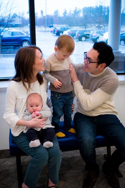 Lee Family 2020-9.jpg