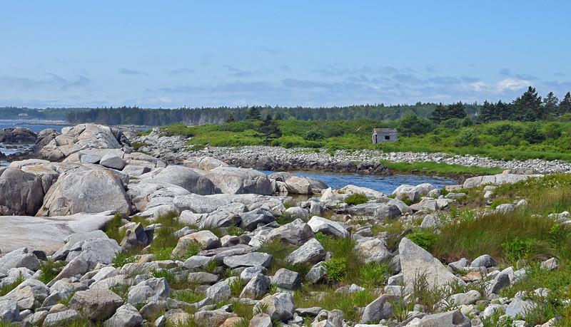 Nova Scotia July 2017_38.jpg