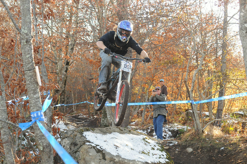 2013 DH Nationals 3 401.JPG