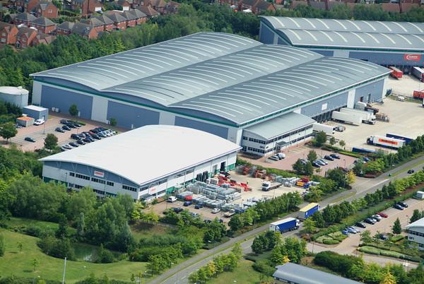 Northampton-aerial_photography_168.JPG