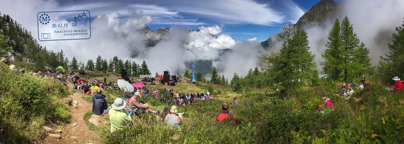 IMG_1991-20150730-Chamonix_Mt_Blanc_France_stamped.jpg