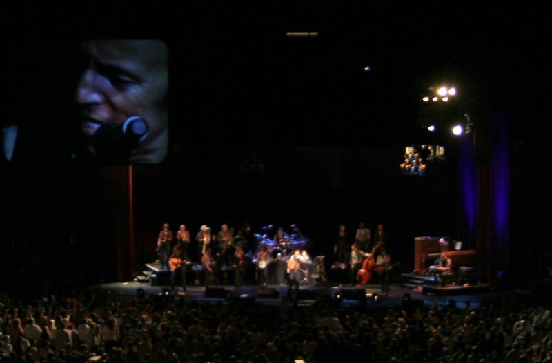 8702 Springsteen Concert.jpg